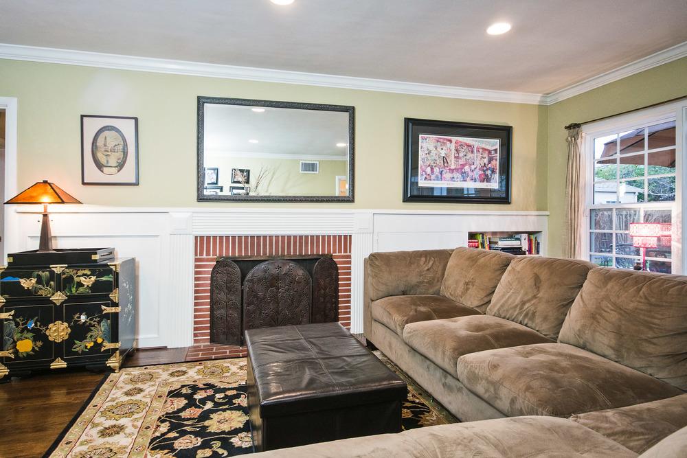 20140303-Living Room 2.jpg