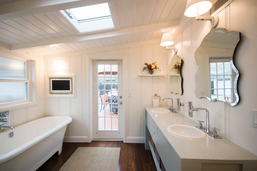 20140303-Master Bathroom 1.jpg