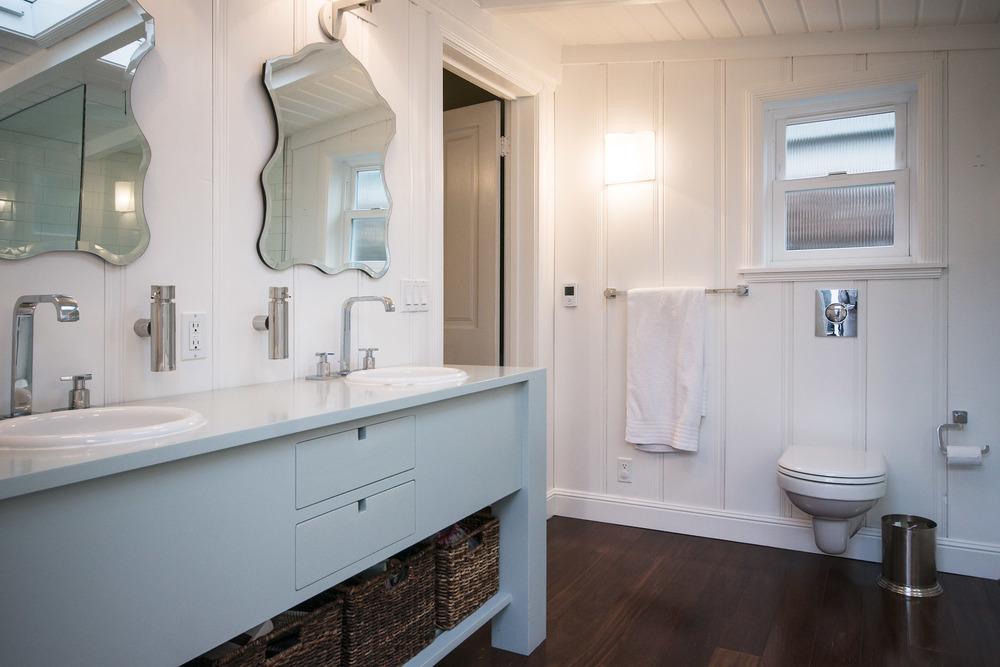 20140303-MAster Bathroom 3.jpg