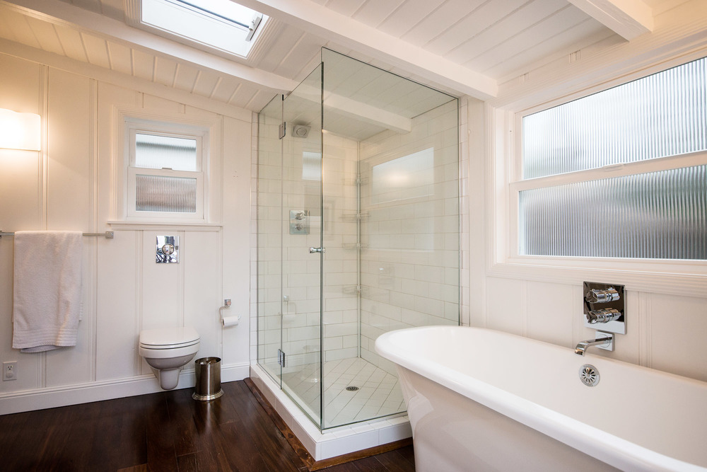 20140303-Master Bathroom 4.jpg
