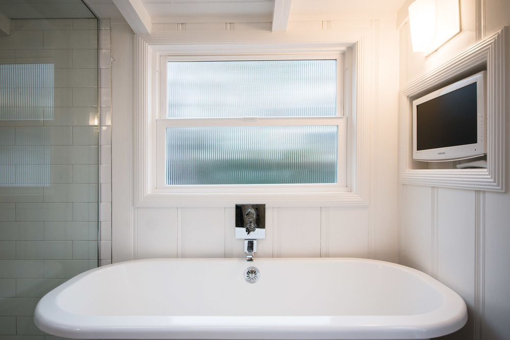 20140303-Master Bathroom 5.jpg