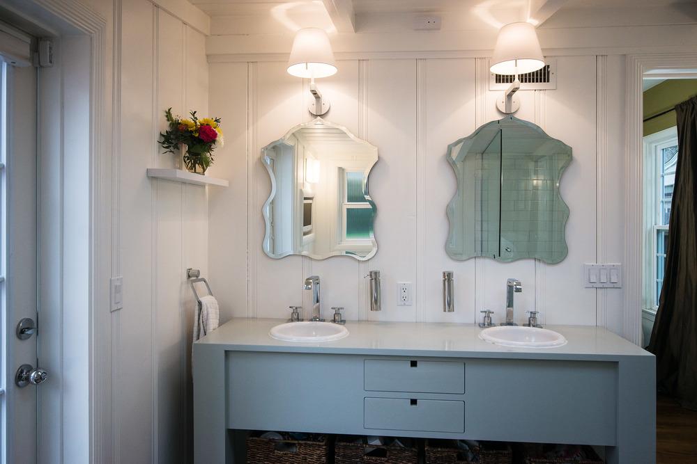 20140303-Master Bathroom 6.jpg
