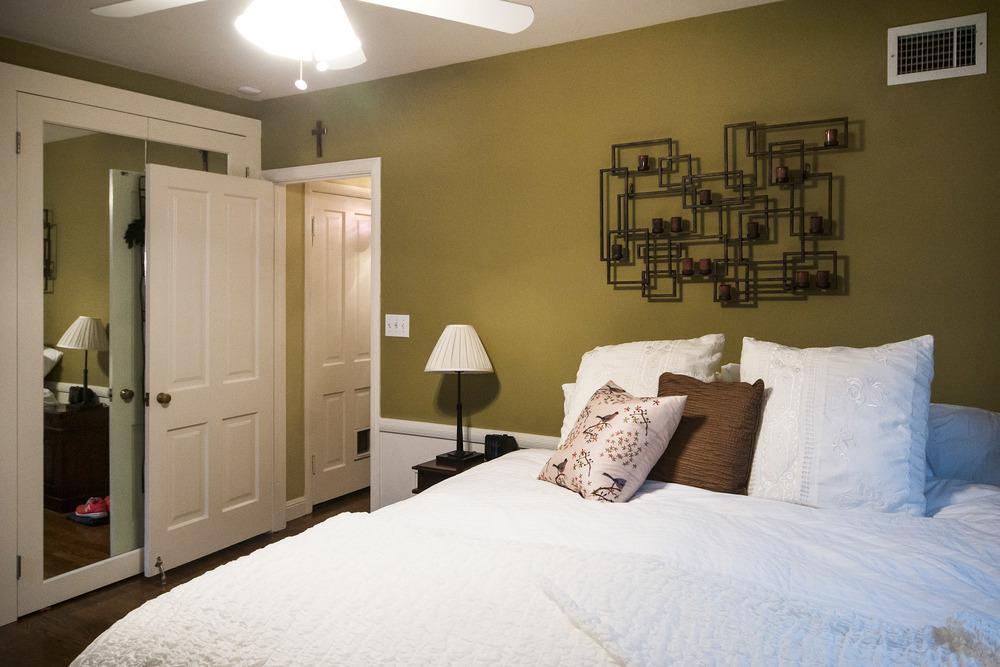 20140303-Master Bedroom 2.jpg