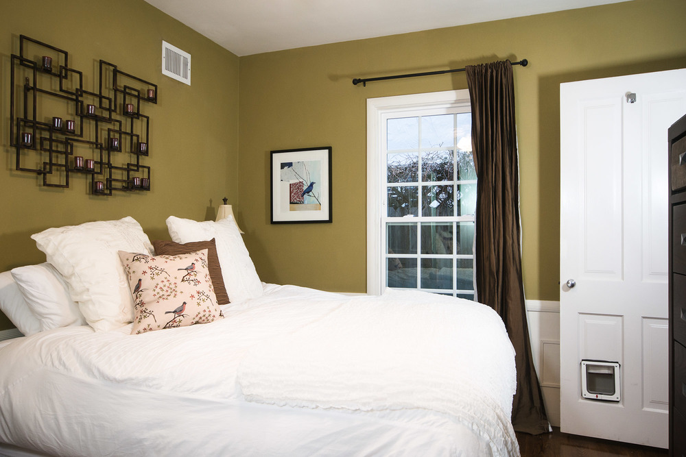 20140303-Master Bedroom 1.jpg