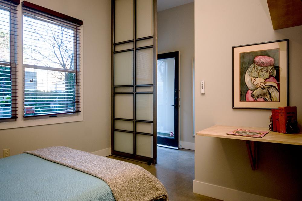Downstairs_Bedroom_2.jpg