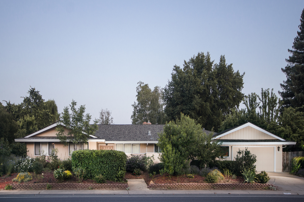 3940 american River dr BackYard Advert-2.jpg