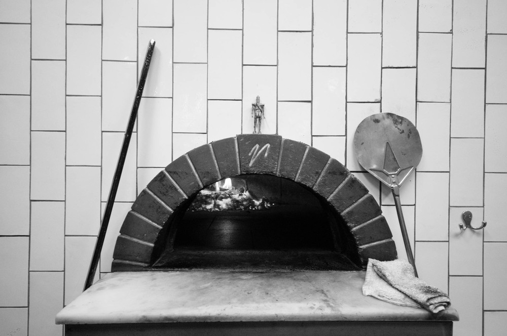 masullo_brick_oven