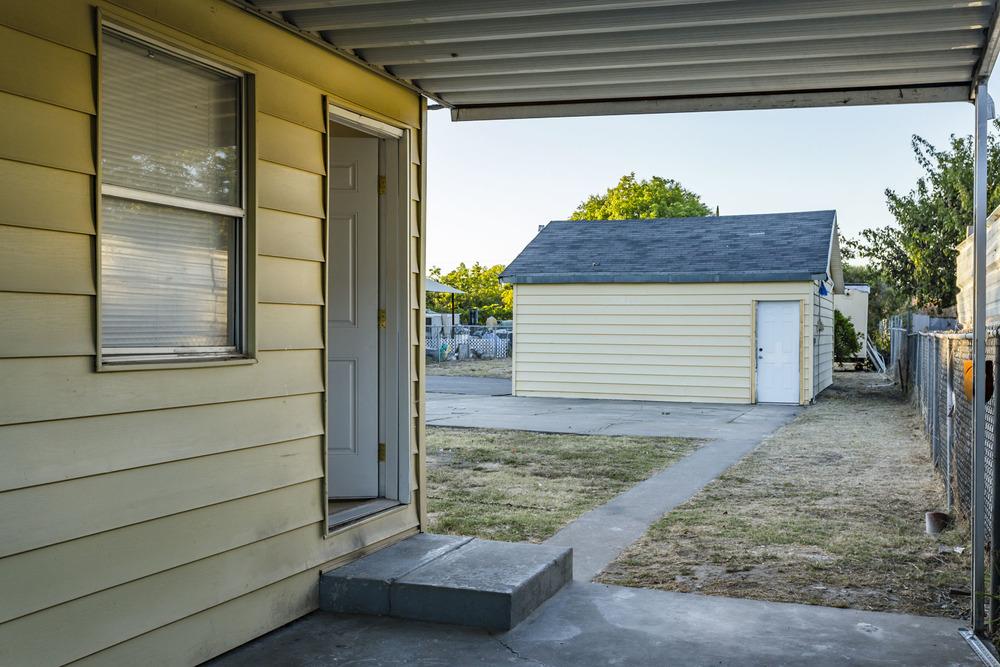 411 Rimmer Sacramento Michael Glascock-18.jpg