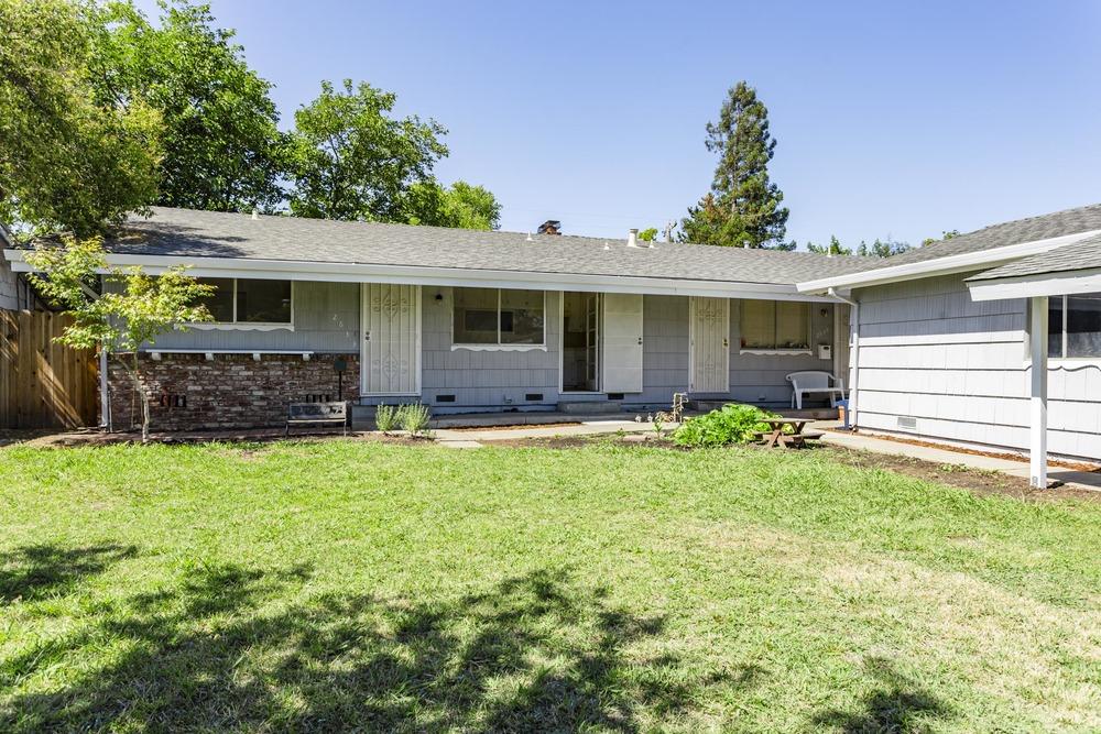 2635 La Mesa Sacramento Michael Glascock-27.jpg