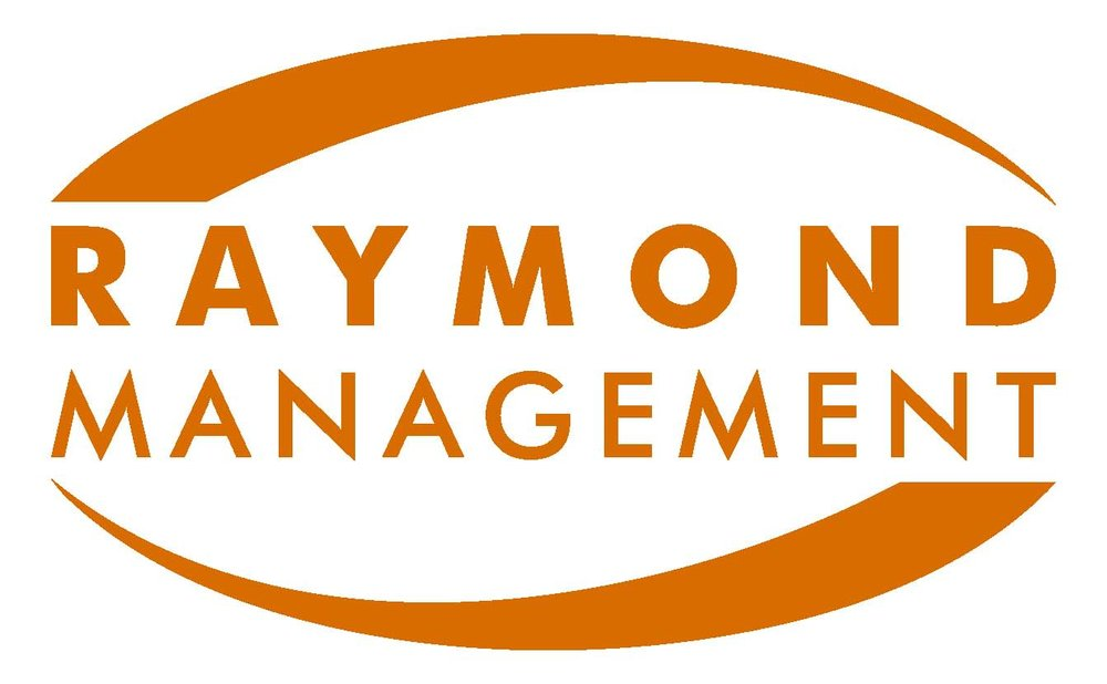 RaymondManagement.net