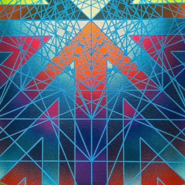 To purchase artwork, visit  www.josedigregorio.com/purchase