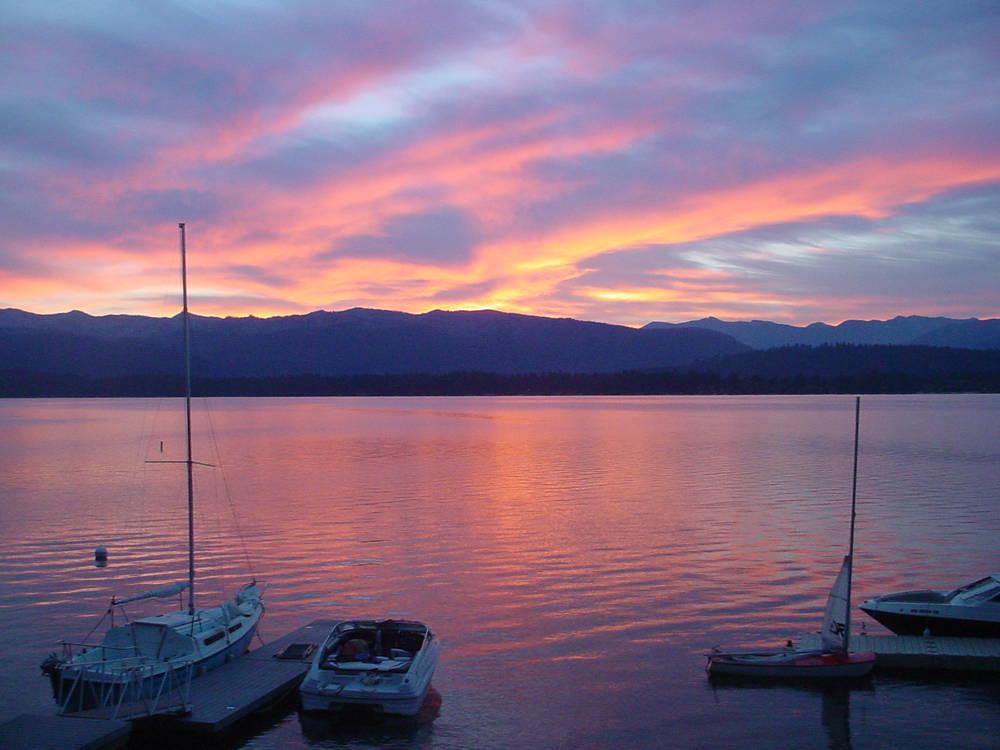 mcall lake shot sunset.jpg