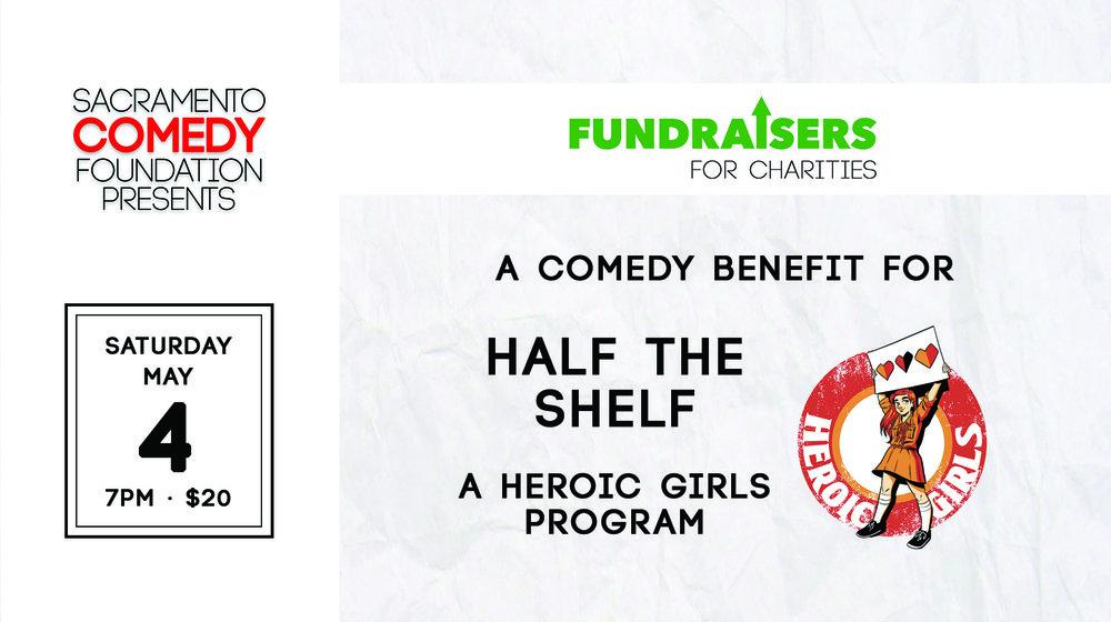 heroic-girls-header.jpg