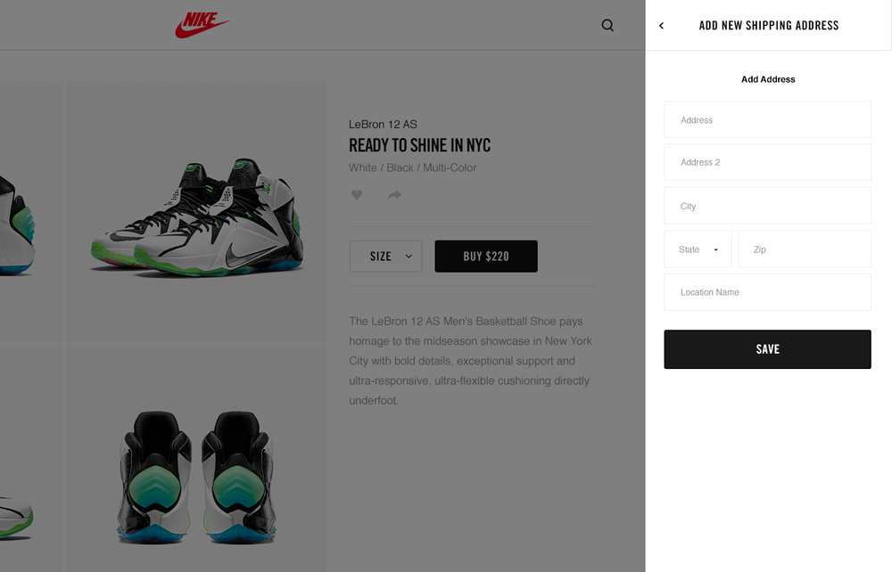 CIC-SNKRS-Checkout-Side_0005_06-Shipping-Add-New.png