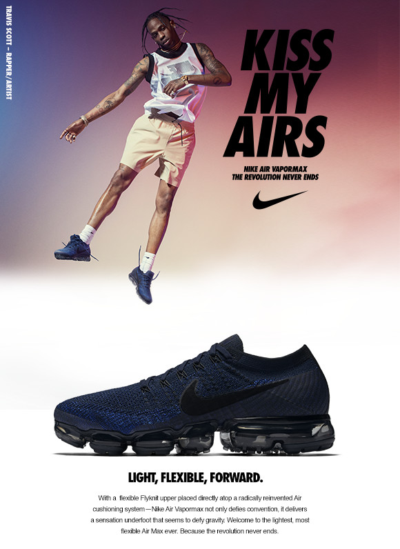 SU17_Champs_VaporMaxD2N_M_Email_Graphic_580x650.jpg