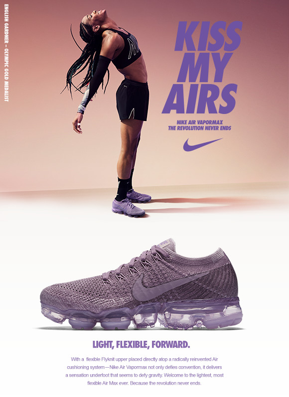 SU17_Champs_VaporMaxD2N_W_Email_Graphic_580x650.jpg