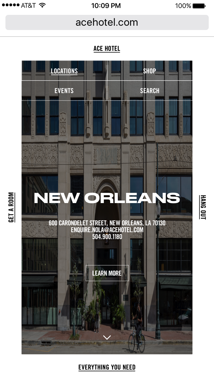 Comp - Property - New Orleans (iPhone 7).png