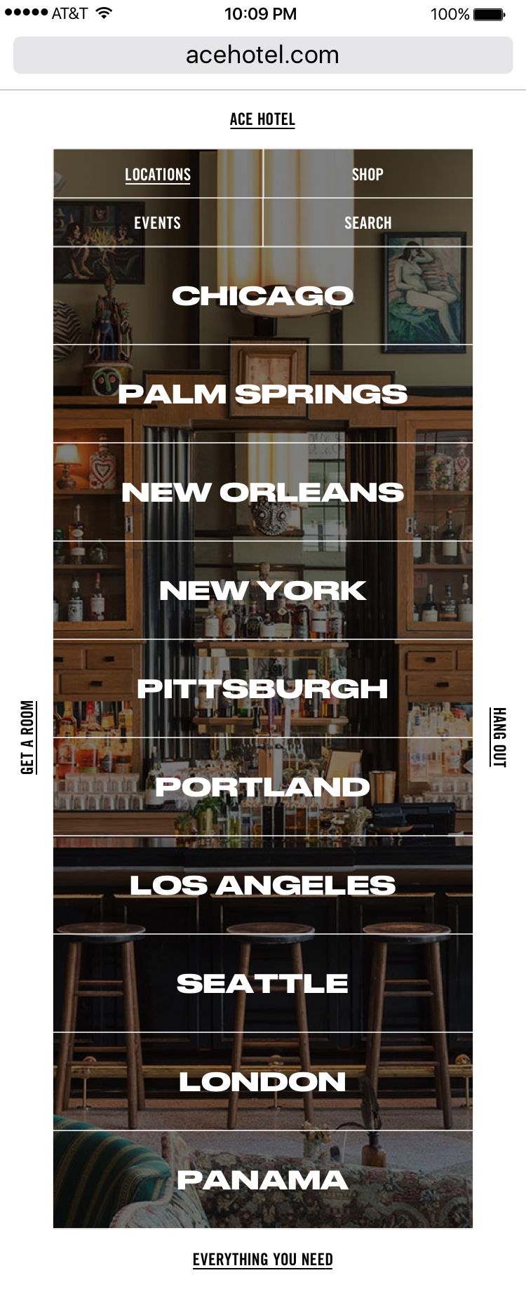 Comp - Locations (iPhone 7).png