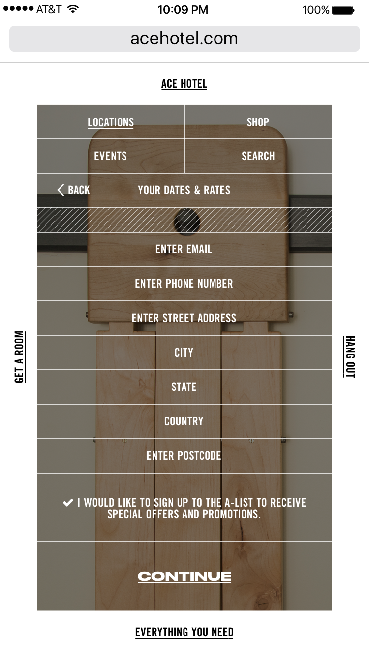 Comp - Book a Room - Personal Details Pittsburgh 03 (iPhone 7).png