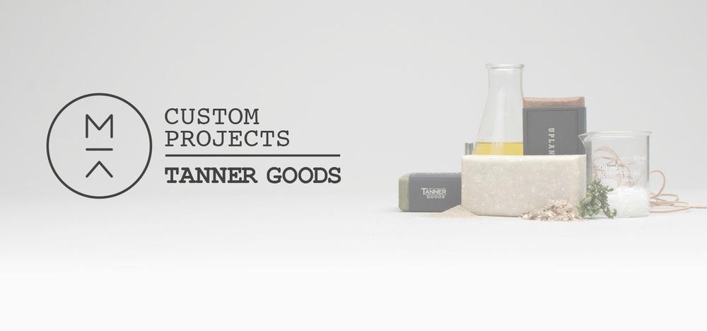 Tanner Soap Banner.jpg