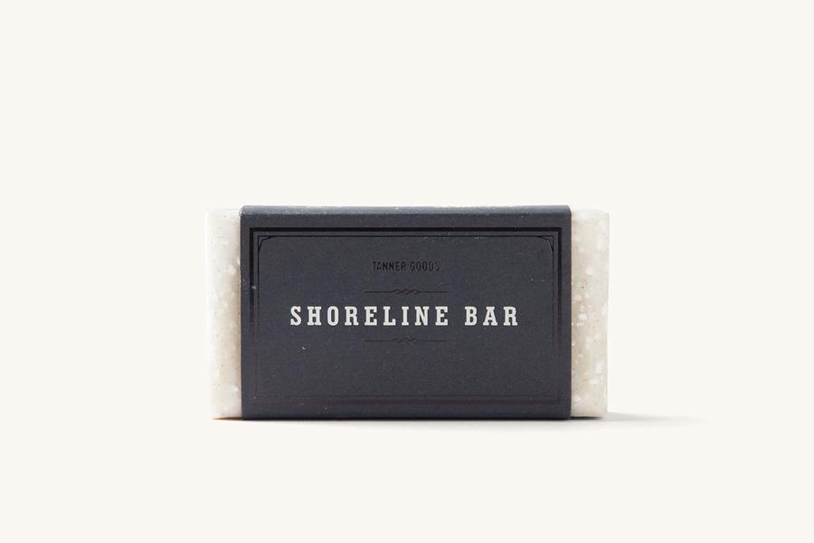 shoreline_2015_01_900x.jpg