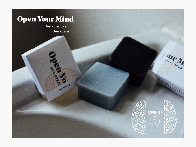 Open Your Mind Editorial-04.jpg