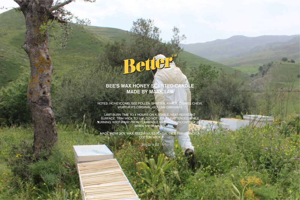 STB_Cover_-04.jpg
