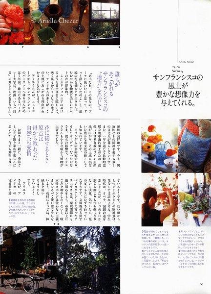 114_9biga.jpg