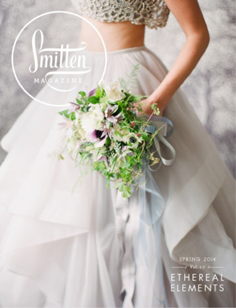 Vol10_Spring_cover_sml.png