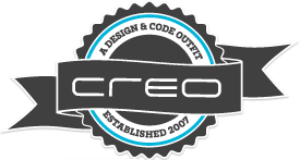 CREO Portfolio Logo.png