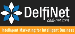 DelfiNet.jpg