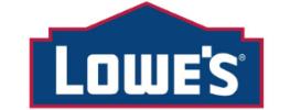 lowes-logo1.jpg