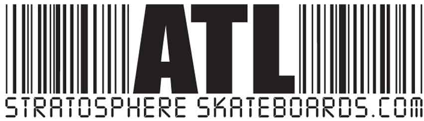 Stratosphere Skateboards