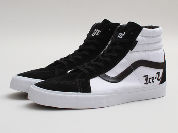 ice-t-vans-rhyme-syndicate-available-4.jpg