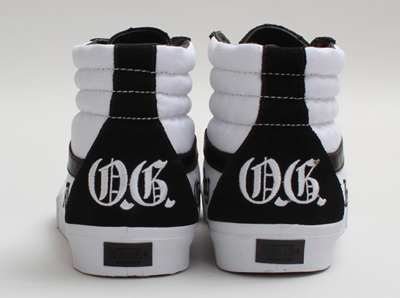 ice-t-vans-rhyme-syndicate-available-5.jpg