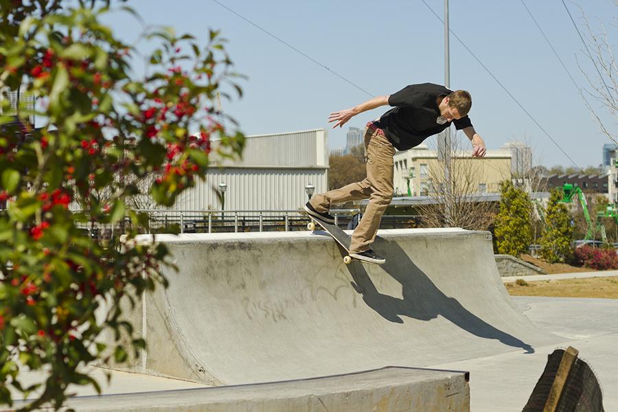 _by-david-morico_o4wskatepark_grant-taylor-pat-mclain-david-clark-santi-menendez-atlanta-skateboarding006.jpg