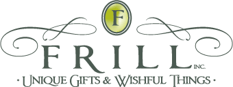 Frill Unique Gifts & Wishful Things