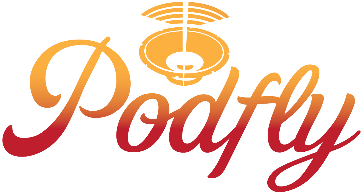Podfly Production Services