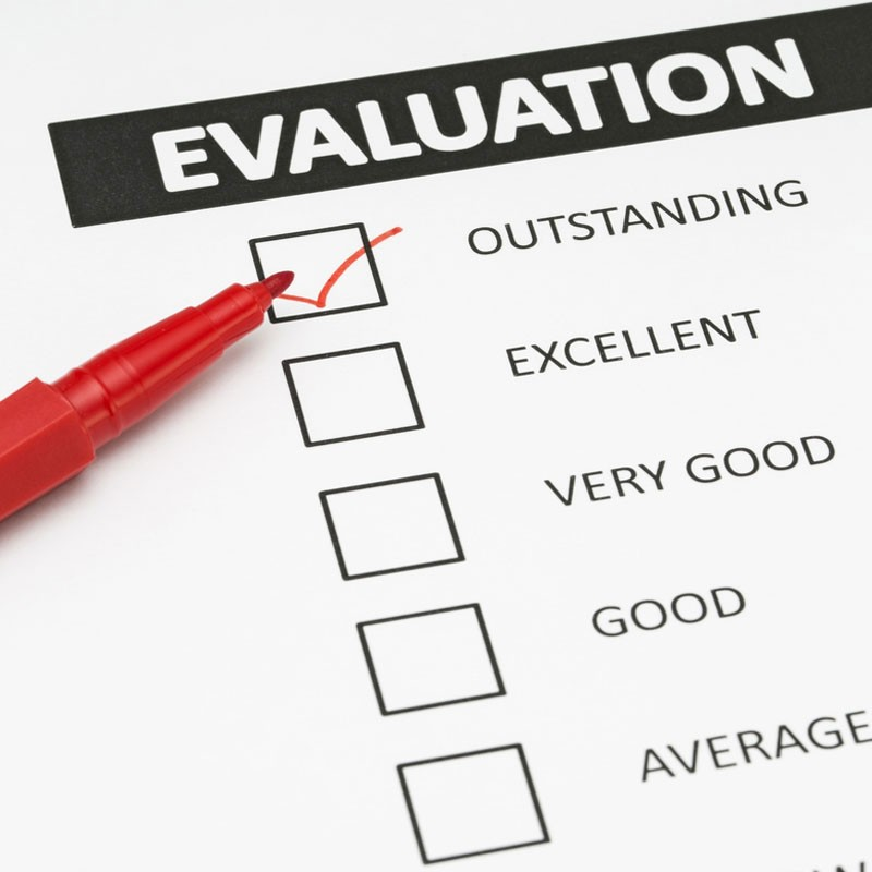 How To Evaluate Your Podcast  Podfly Productions Llc Podcast  How To Evaluate Your Podcast