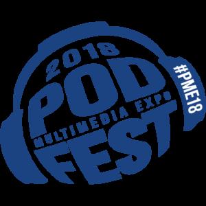 PODFEST-logo-1CBlue-300x300.png