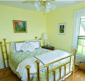 Briar_Patch_Bed_and_Breakfast_Middleburg_Virginia_50279.jpg