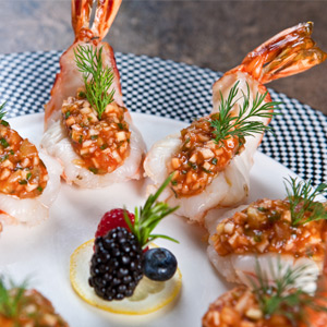 Butterfly-Shrimp-with-Celery-Root-Relish.jpg