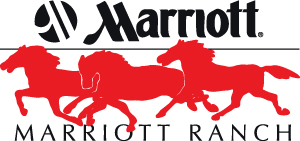 Image result for marriott ranch