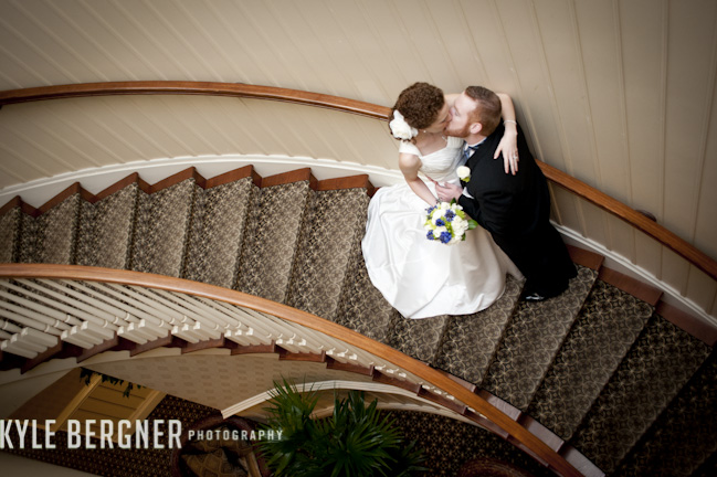 Kyle Bergner Photography Lo-Res-009.jpg