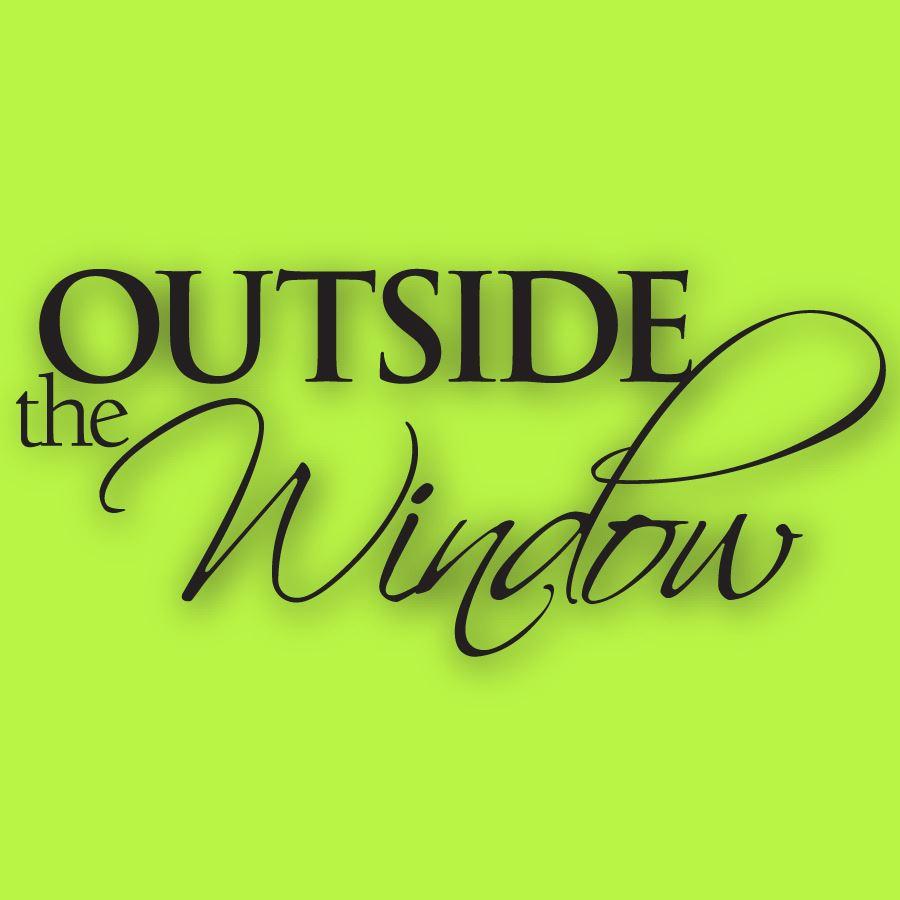 outside the window logo.jpg
