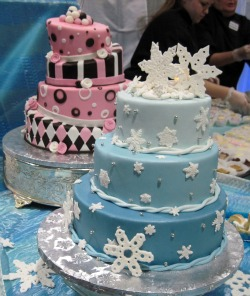 cakes-by-happy-eatery.jpg
