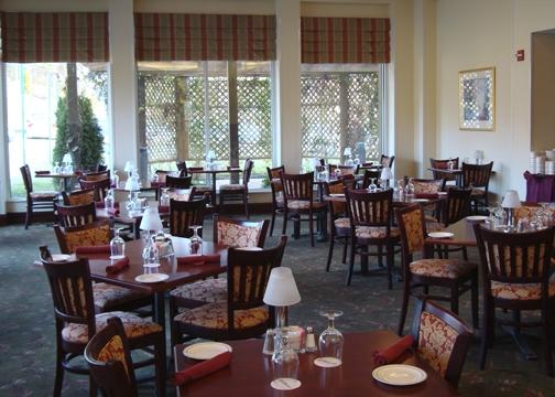 Restaurant - Low.JPG