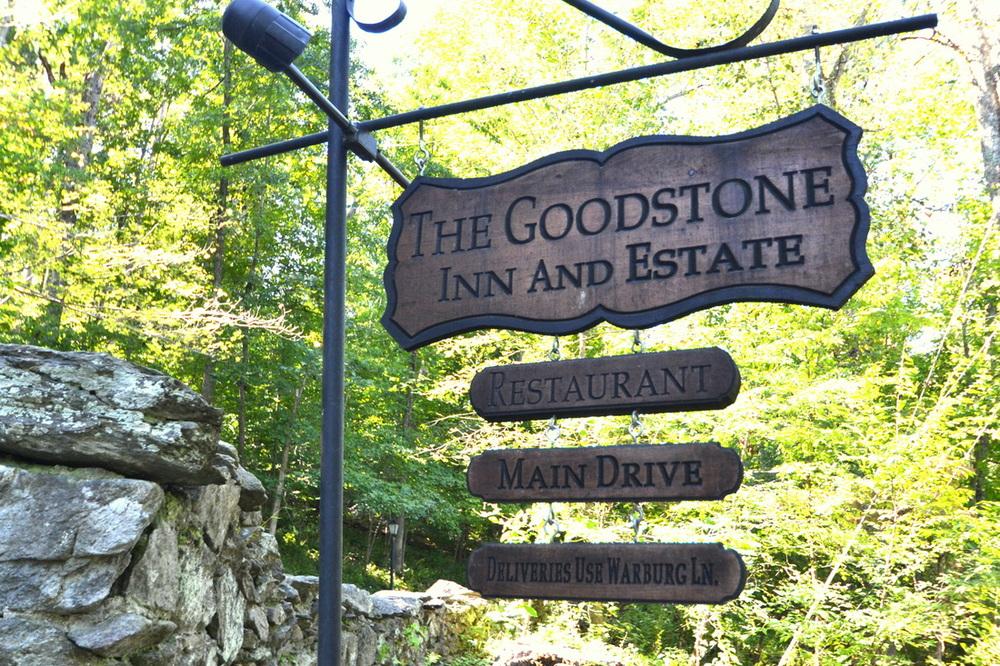 goodstone sign.jpg