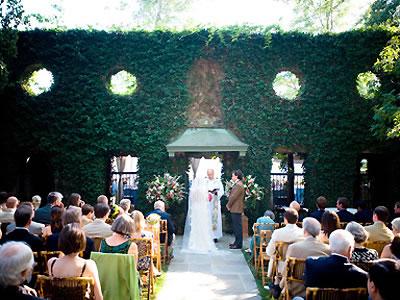 wedding ceremony goodstone.jpg