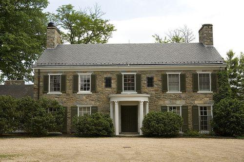 goodstone manor house.jpg